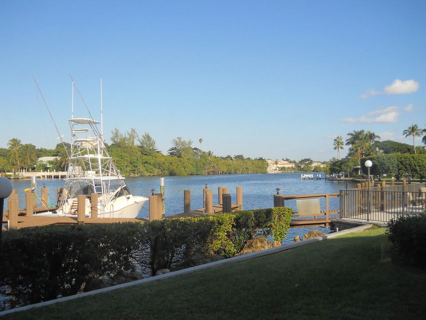 1111 George Bush Boulevard D  Delray Beach, FL 33483