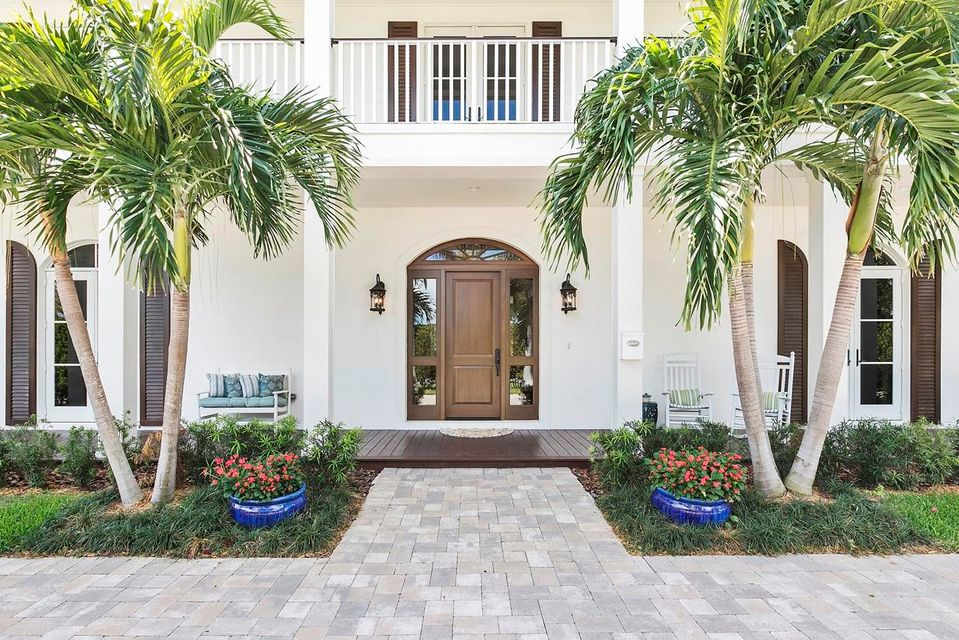 Photo of  West Palm Beach, FL 33405 MLS RX-10372679