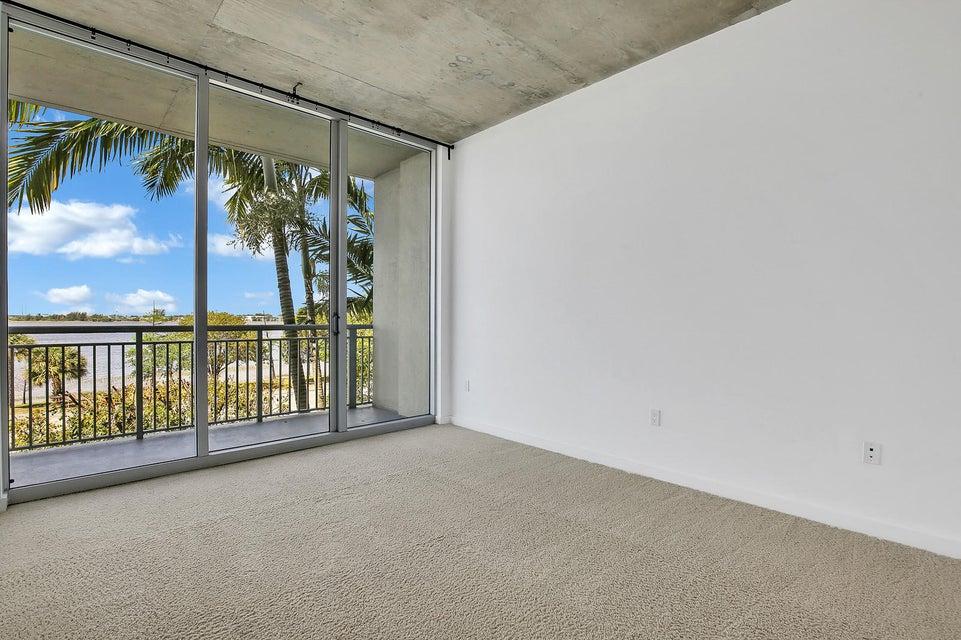 300 S Australian Avenue 126 West Palm Beach, FL 33401 photo 11