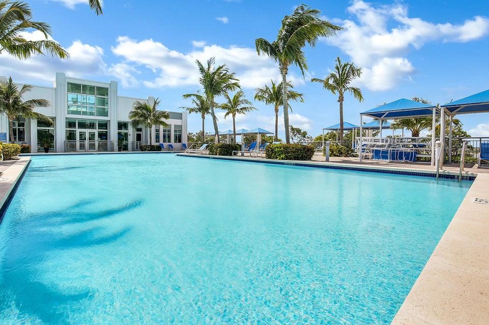300 S Australian Avenue 126 West Palm Beach, FL 33401 photo 18