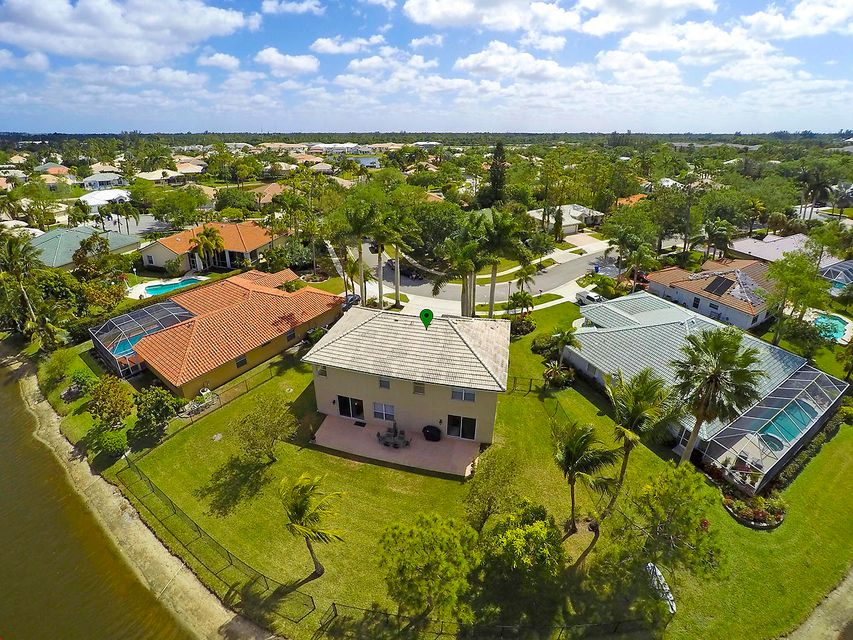 124 Cypress Crescent  Royal Palm Beach, FL 33411 photo 4