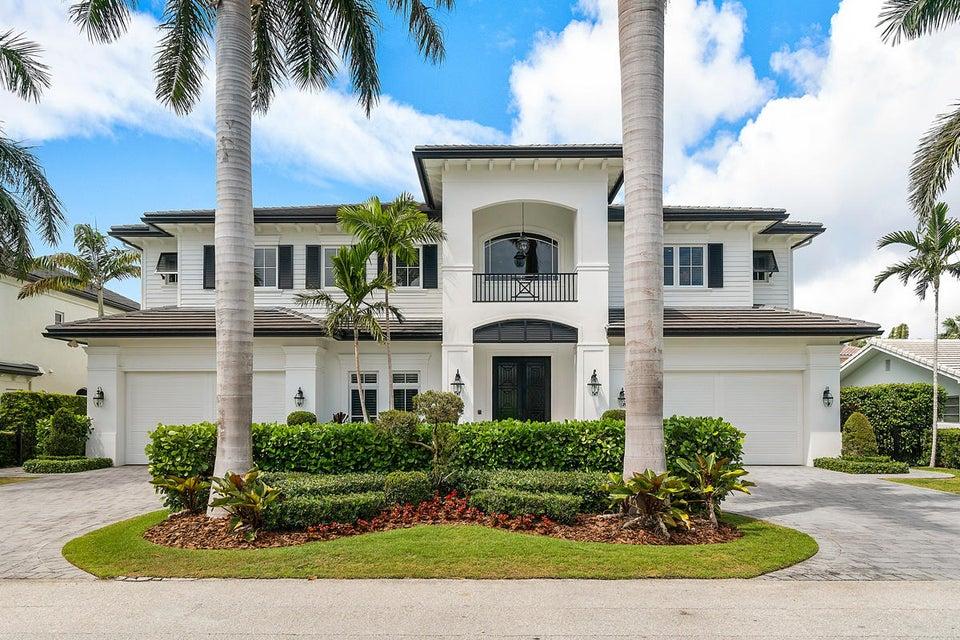 2155 W Silver Palm Road  Boca Raton FL 33432