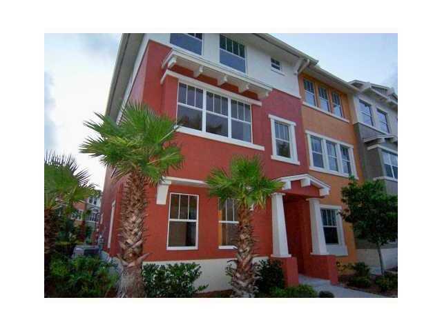 540 Amador Lane 1  West Palm Beach, FL 33401