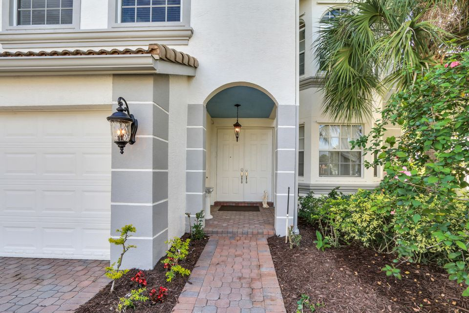 9844 Woolworth Court Wellington, FL 33414 photo 2