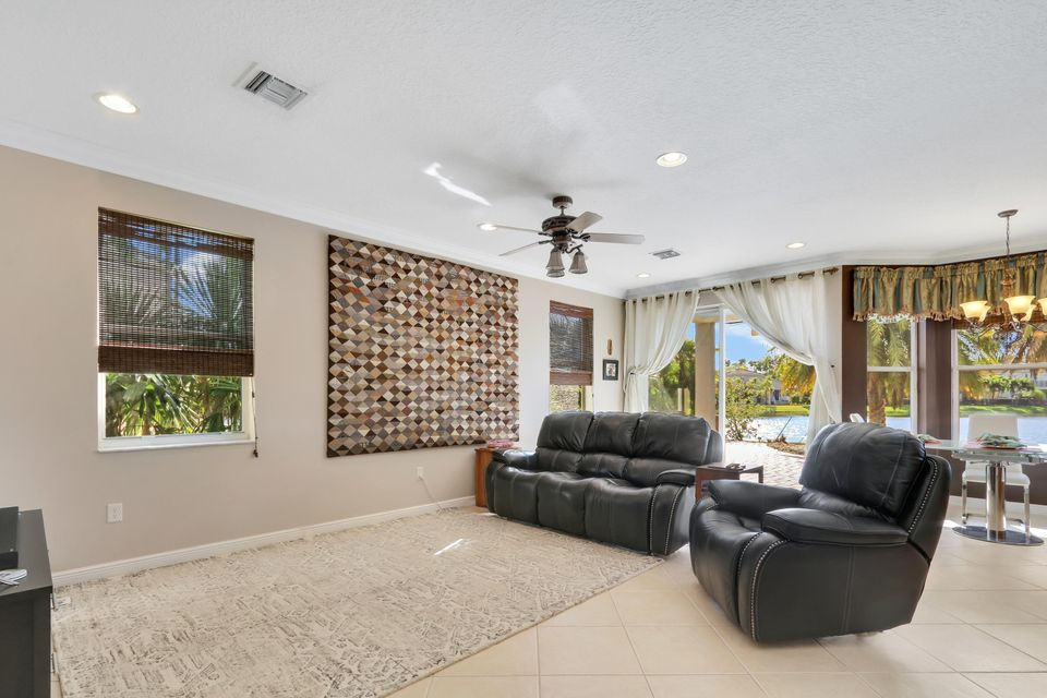 9844 Woolworth Court Wellington, FL 33414 photo 12