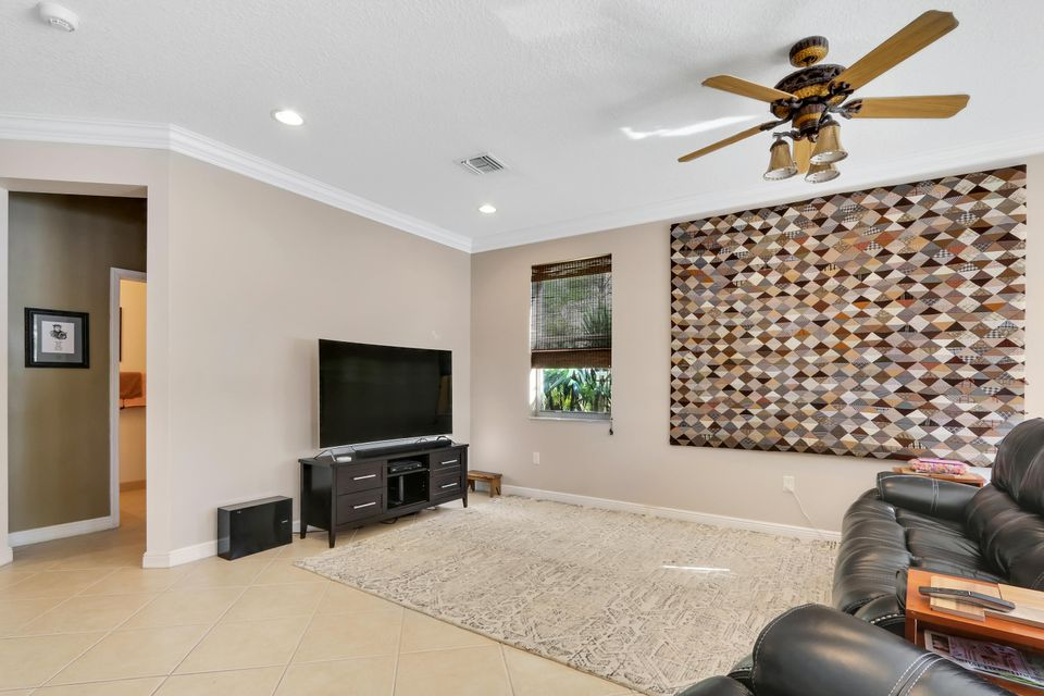 9844 Woolworth Court Wellington, FL 33414 photo 13