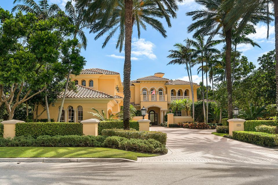 1824 Royal Palm Way Boca Raton, FL 33432 small photo 3