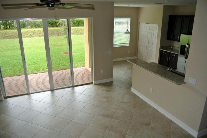 7541 Spatterdock Drive Boynton Beach, FL 33437 - photo 8