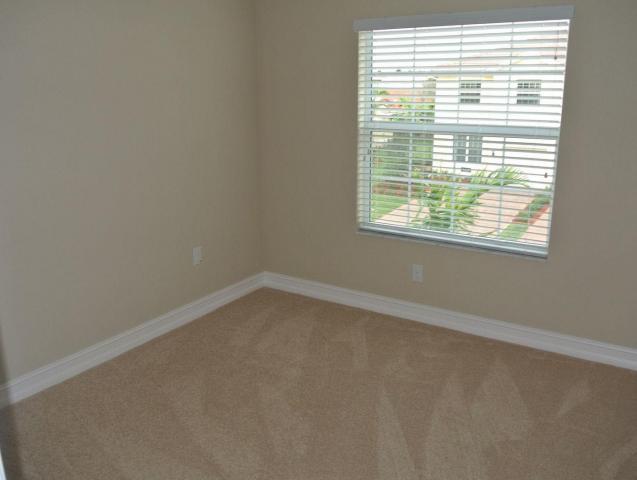 7541 Spatterdock Drive Boynton Beach, FL 33437 - photo 15
