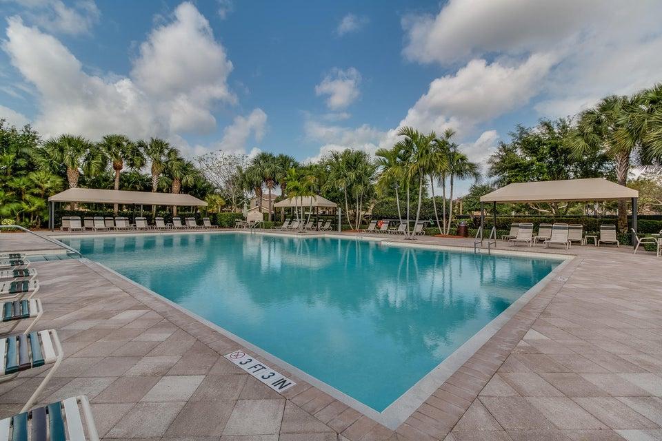 7541 Spatterdock Drive Boynton Beach, FL 33437 - photo 24
