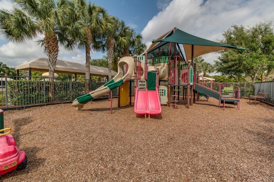 7541 Spatterdock Drive Boynton Beach, FL 33437 - photo 26