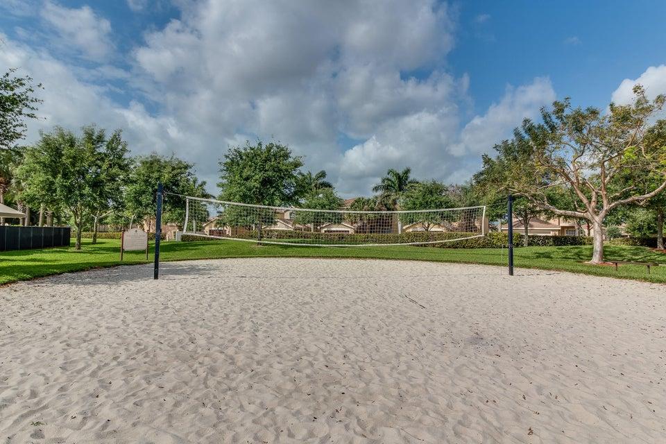7541 Spatterdock Drive Boynton Beach, FL 33437 - photo 28