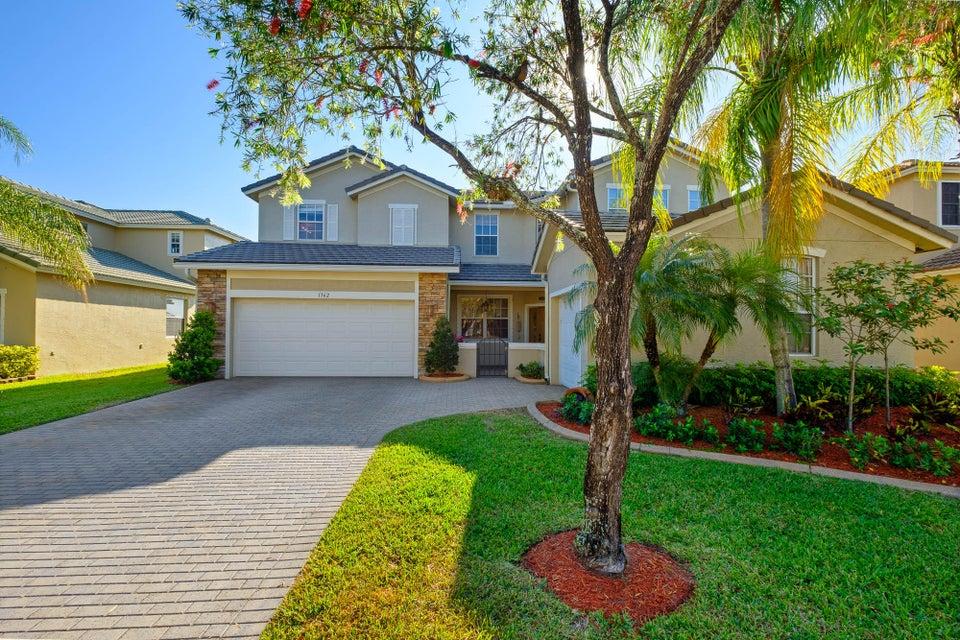 1362 Pebble Ridge Lane West Palm Beach, FL 33411 photo 3