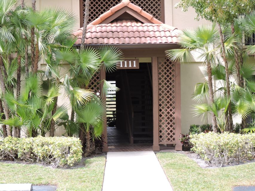 Foreclosures Palm Beach Gardens