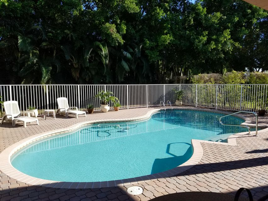 2864 Shaughnessy Drive Wellington, FL 33414 photo 7
