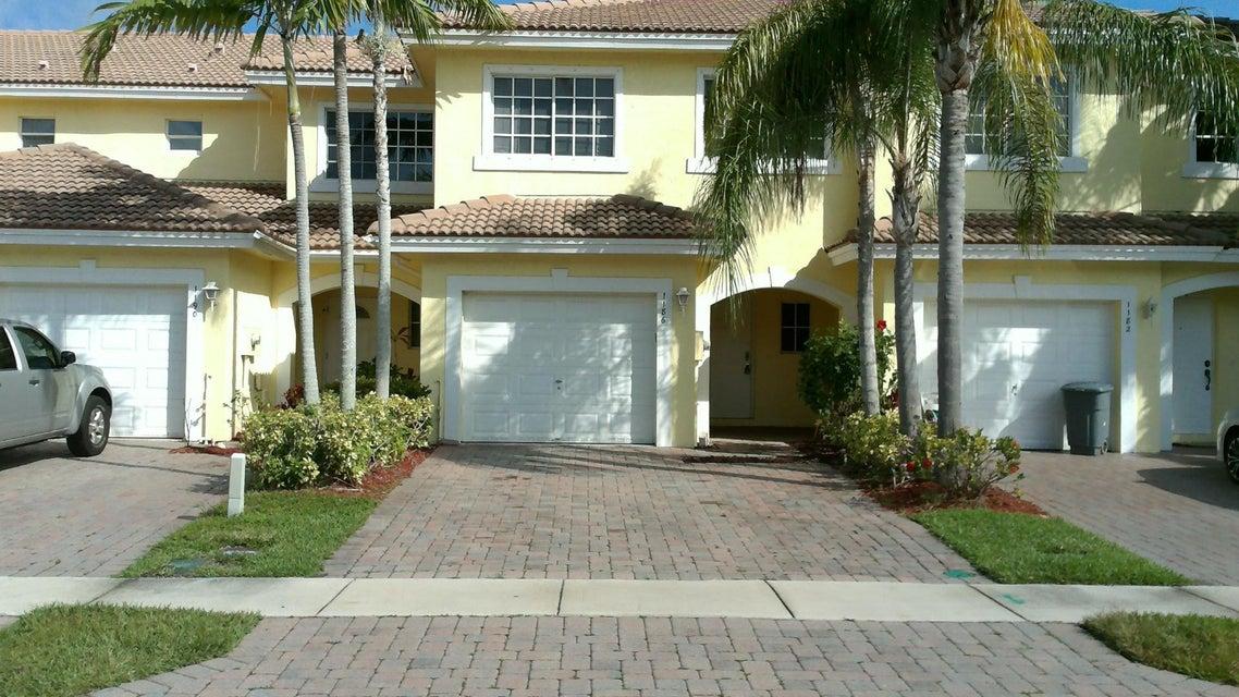 1186 Imperial Lake Road  West Palm Beach, FL 33413