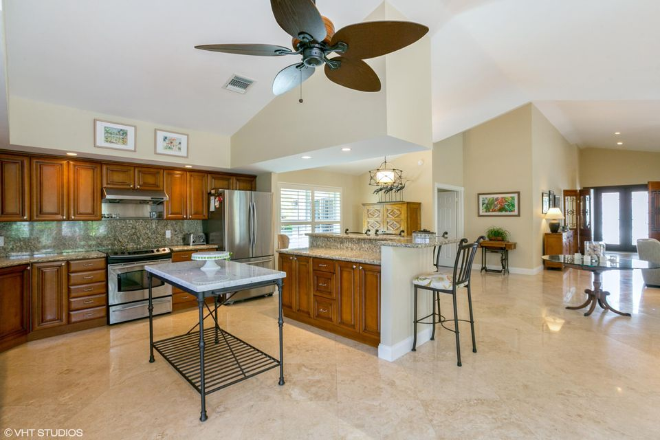 FRENCHMENS LANDING PALM BEACH GARDENS REAL ESTATE