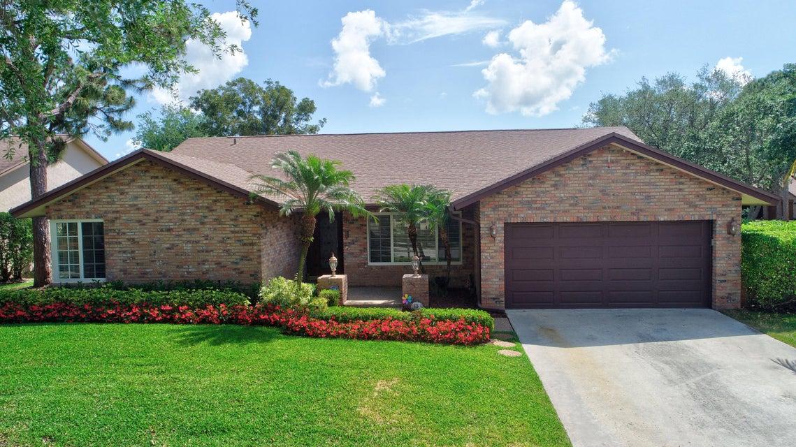 3008 NW 29th Avenue  Boca Raton FL 33434