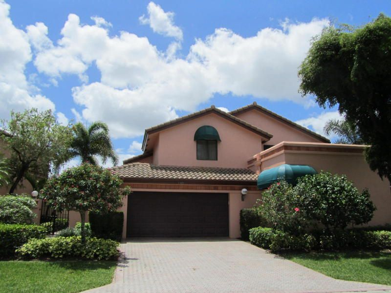 Photo of  Boca Raton, FL 33433 MLS RX-10419738