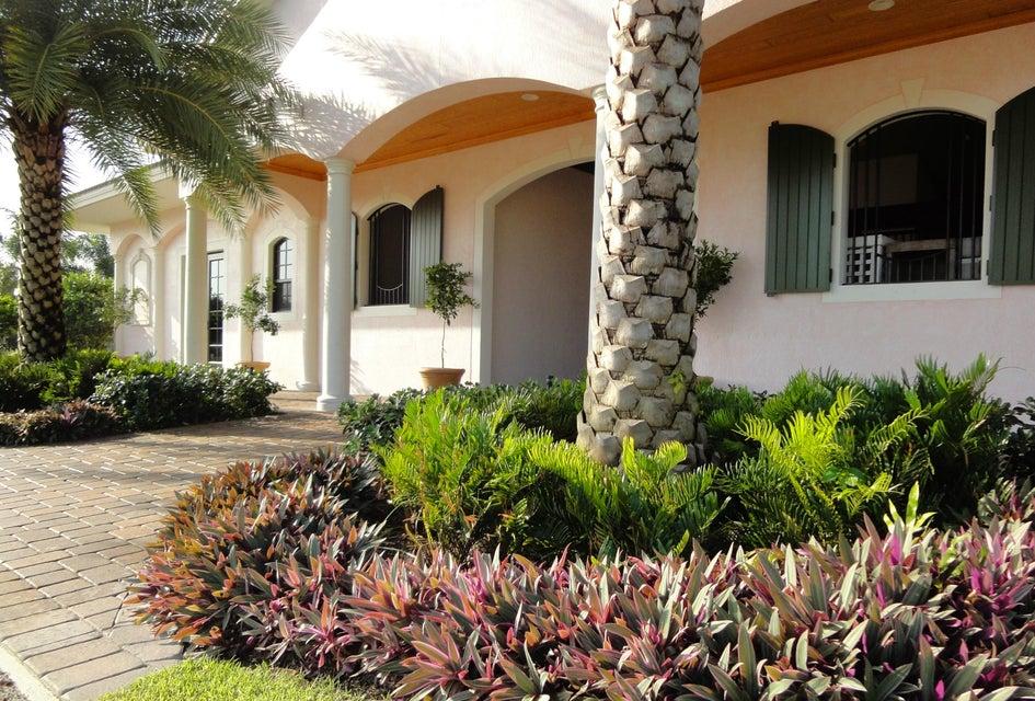 14169 Belmont Trace, Wellington, Florida 33414, 7 Bedrooms Bedrooms, ,8.1 BathroomsBathrooms,Barn,For Rent,Belmont,1,RX-10419655