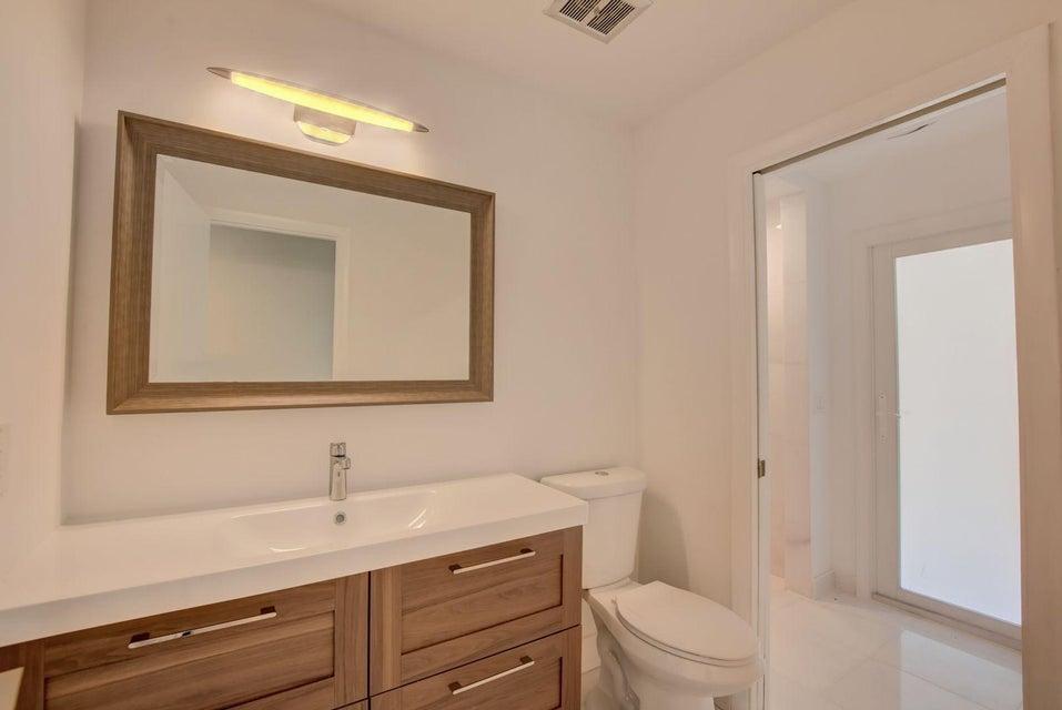 Photo of  Boca Raton, FL 33433 MLS RX-10342482