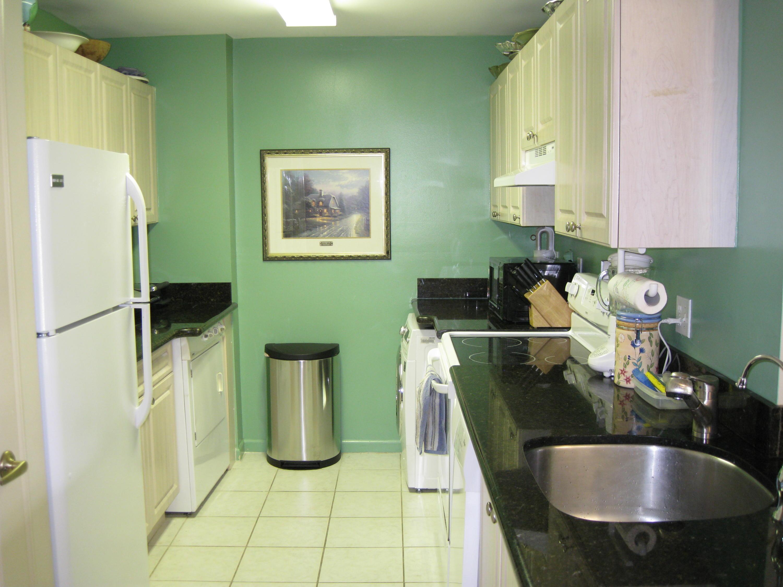 2040 Greenview Shores Boulevard 207 Wellington, FL 33414 photo 4