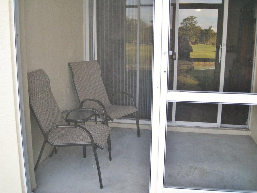 2040 Greenview Shores Boulevard 207 Wellington, FL 33414 photo 15