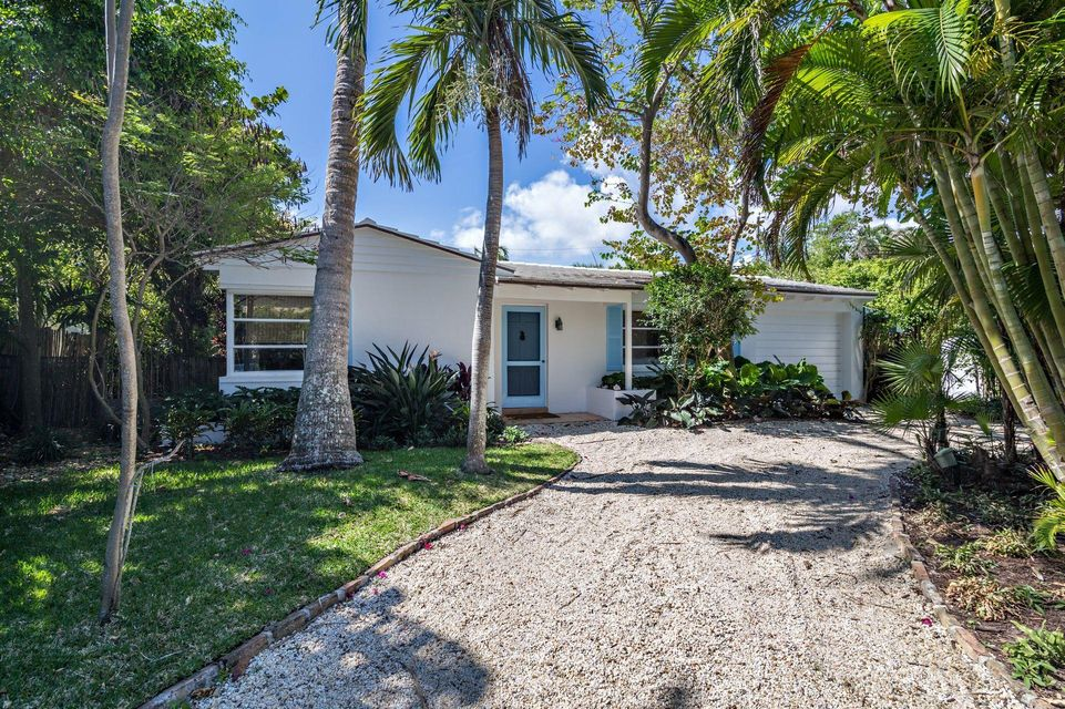 210 Debra Lane , Palm Beach FL 33480 is listed for sale as MLS Listing RX-10385777 10 photos