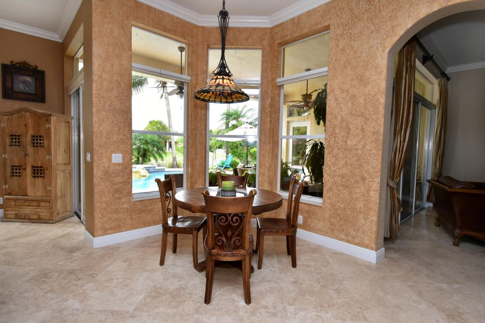 Cooper City Homes for Sale | The RealtyFire Group