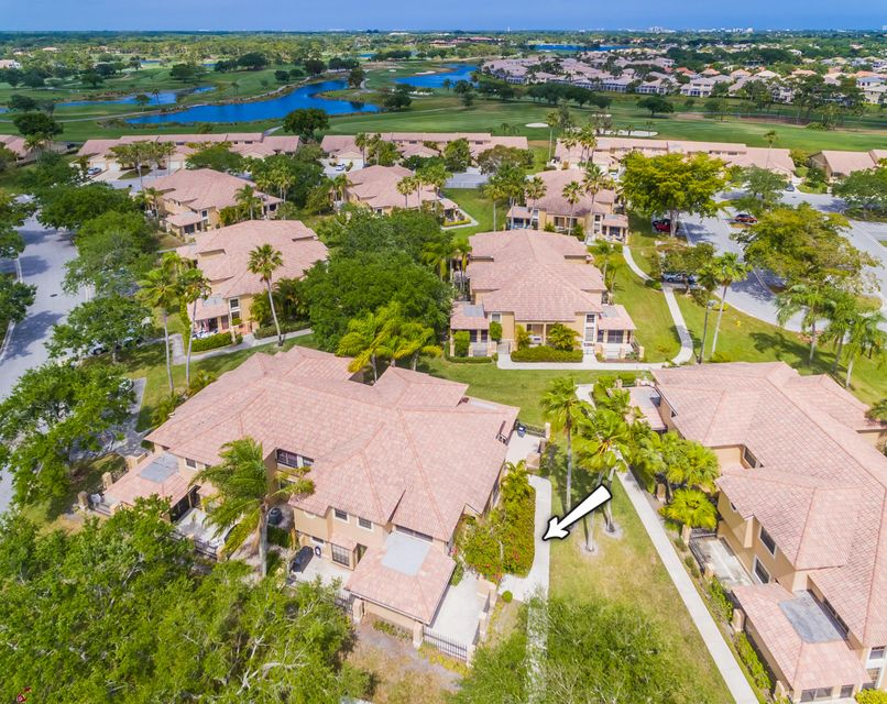 360 Prestwick Circle 3 , Palm Beach Gardens FL 33418 is listed for sale as MLS Listing RX-10419822 35 photos