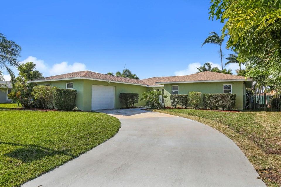 2712 Starwood Circle West Palm Beach, FL 33406 photo 2