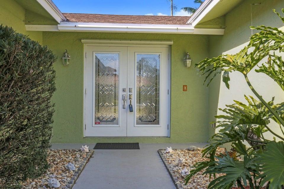 2712 Starwood Circle West Palm Beach, FL 33406 photo 3