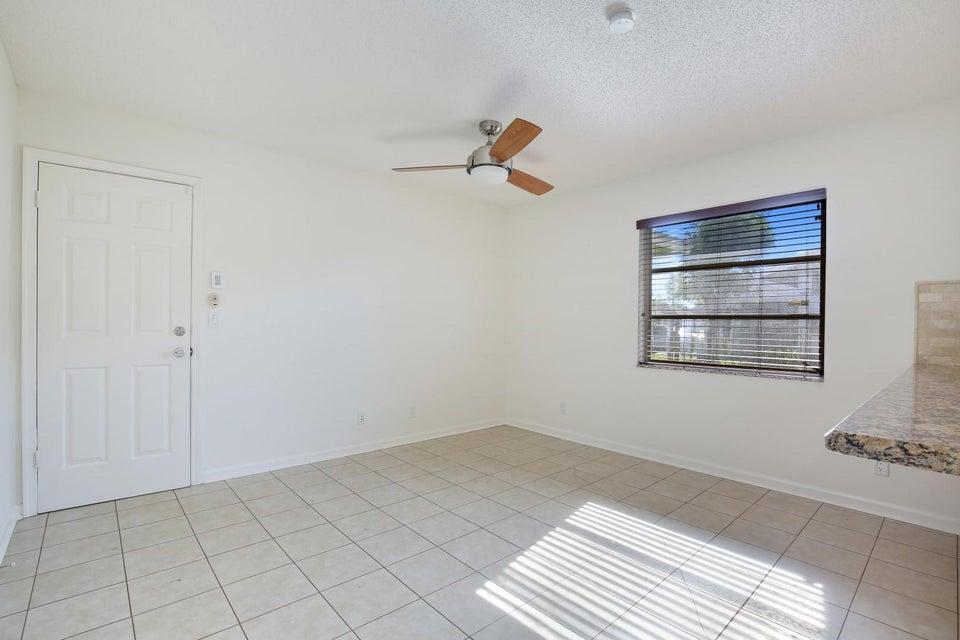2712 Starwood Circle West Palm Beach, FL 33406 photo 6
