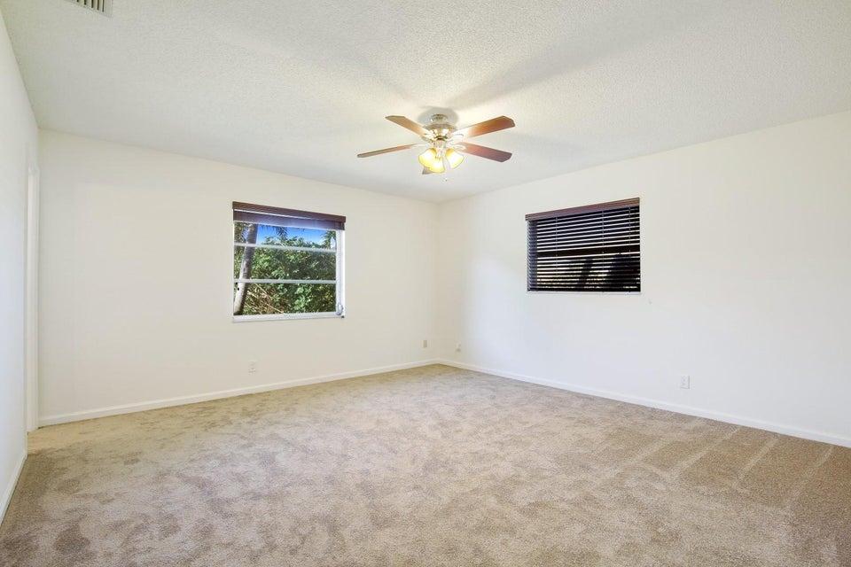 2712 Starwood Circle West Palm Beach, FL 33406 photo 12