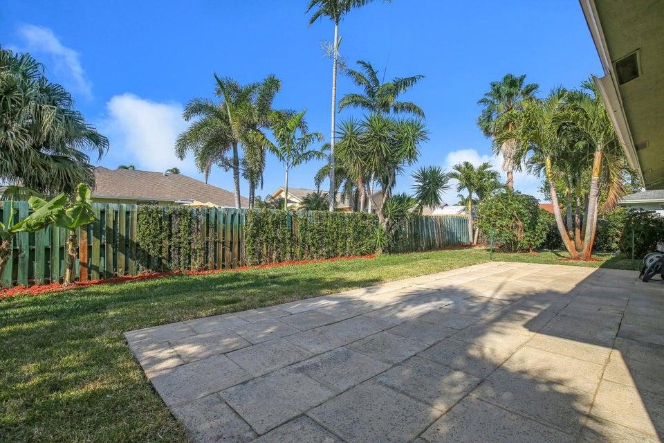 2712 Starwood Circle West Palm Beach, FL 33406 photo 18