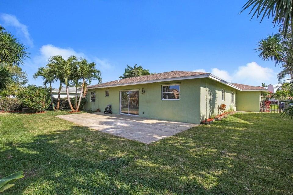 2712 Starwood Circle West Palm Beach, FL 33406 photo 19
