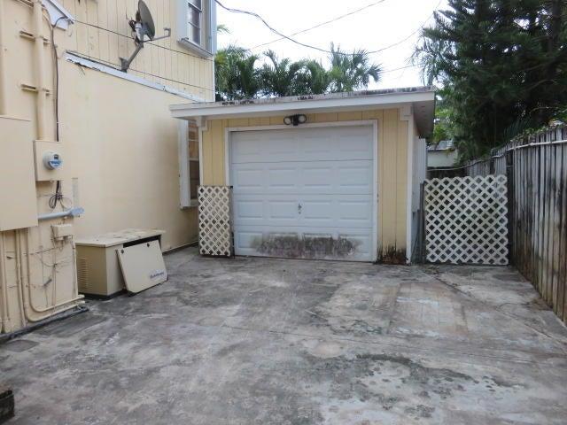 524 Upland Road West Palm Beach, FL 33401 photo 22