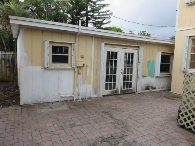 524 Upland Road West Palm Beach, FL 33401 photo 24