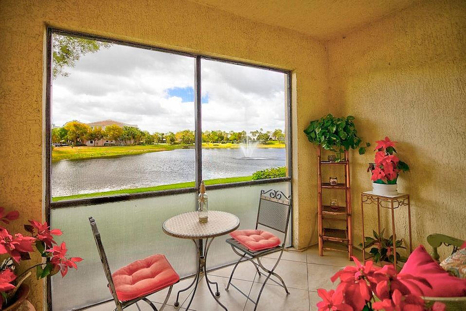 2814 Grande Parkway 104 , Palm Beach Gardens FL 33410 is listed for sale as MLS Listing RX-10419904 24 photos