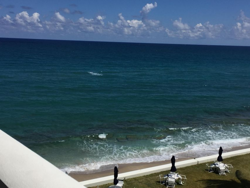 Home for sale in TUSCANY OF PALM BEACH CONDO South Palm Beach Florida