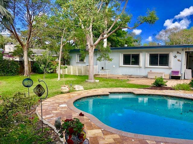 Home for sale in Plantation Gardens Plantation Florida