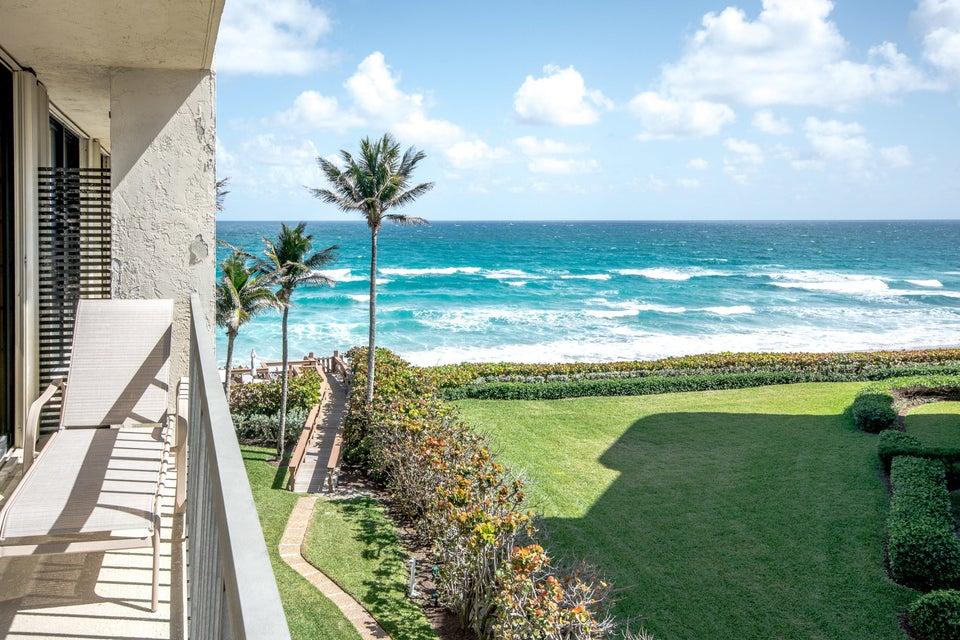 3390 S Ocean Boulevard 402 , Palm Beach FL 33480 is listed for sale as MLS Listing RX-10419855 33 photos