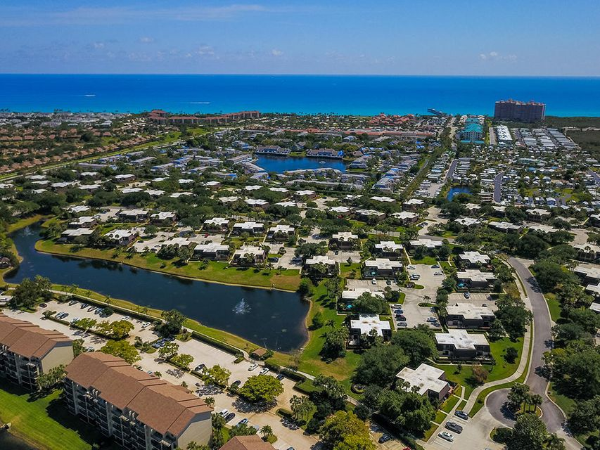 1301 Seafarer Circle 102 , Jupiter FL 33477 is listed for sale as MLS Listing RX-10417025 35 photos