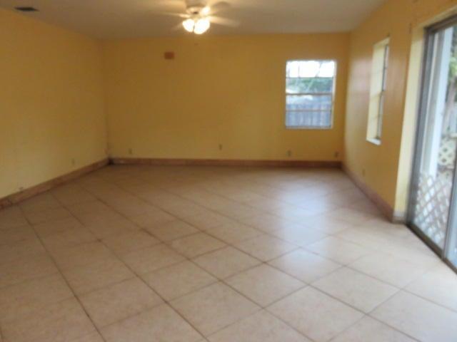 524 Upland Road West Palm Beach, FL 33401 photo 17