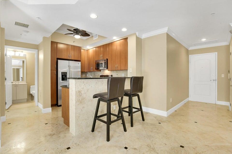 801 S Olive Avenue 717  West Palm Beach, FL 33401