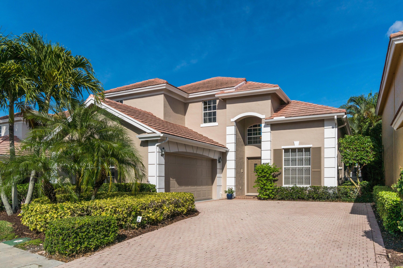 8328 Heritage Club Drive West Palm Beach, FL 33412 photo 3