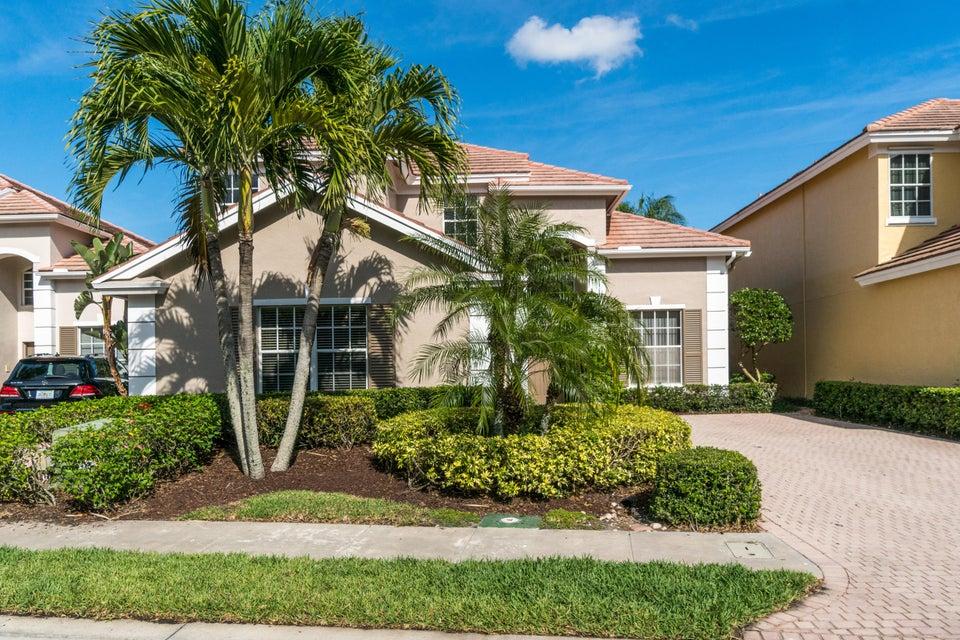 8328 Heritage Club Drive West Palm Beach, FL 33412 photo 34