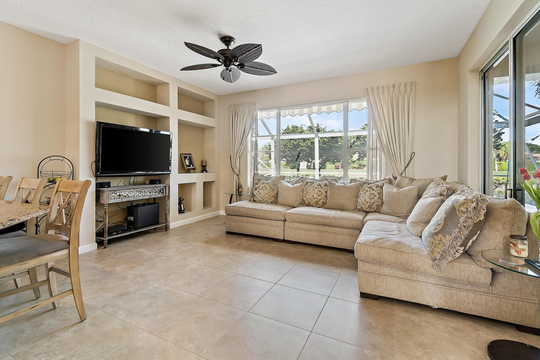 8328 Heritage Club Drive West Palm Beach, FL 33412 photo 12