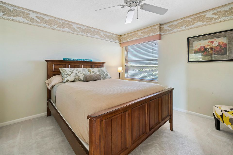 8328 Heritage Club Drive West Palm Beach, FL 33412 photo 21