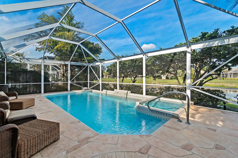 8328 Heritage Club Drive West Palm Beach, FL 33412 photo 24